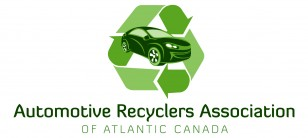 Automotive Recyclers Association of Atlantic Canada