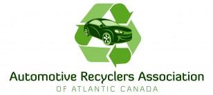 Automotive Recyclers Association of Atlantic Canada