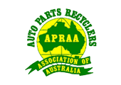 Auto Parts Recyclers Association of Australia