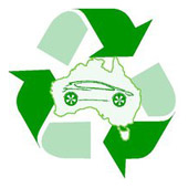 Auto Recyclers Association of Australia