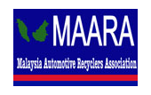 Malaysian Automotive Recyclers Association