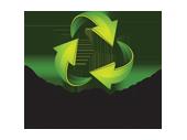 Saskatchewan Automotive Recyclers Association